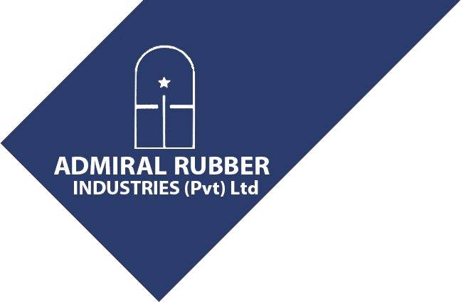 Admiral Rubber